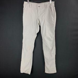 Columbia | Pilsner Peak Wicking Comfort Pants